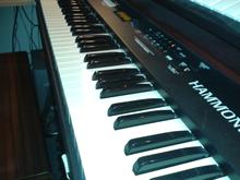 keyboard_kl